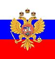 112px-Flag of Tsar of Moscow