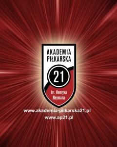 Logo-AP21-240x300