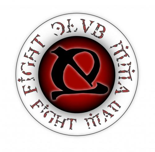 logo-fightman-duze-1024x1002