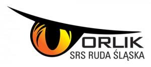 logo-orlik-na-białym-tle-300x134