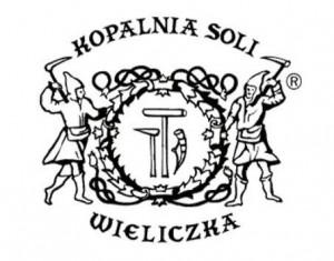 wieliczka logo-300x235