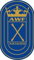 Logo_awf_krakow
